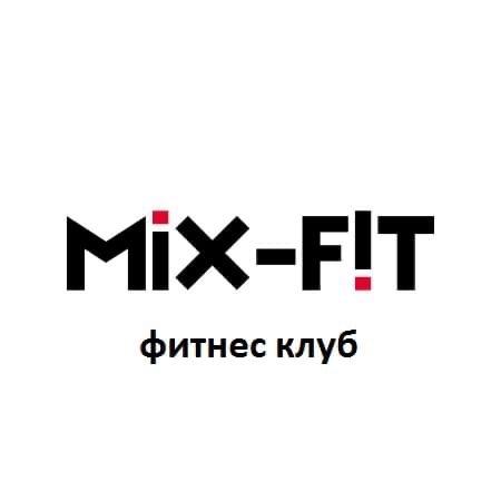 Mix-Fit
